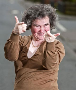 Photo-of-susan-boyle